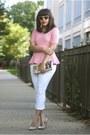 Rue-21-jeans-forever-21-blouse-forever-21-heels