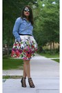 Jcrew-shirt-zerouv-sunglasses-jcpenney-skirt-clothes-envy-heels