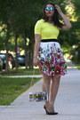 Zerouv-sunglasses-qupid-heels-jcpenney-skirt-forever-21-top
