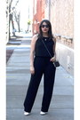 Expression-nyc-purse-guess-sunglasses-gojane-heels-studio-romper