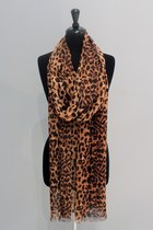 dress up scarf