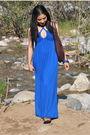 Blue-forever-21-dress