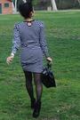 Black-zara-dress-black-zara-tights