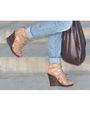 Pink-zara-blazer-aldo-boots