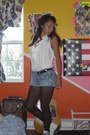 Timberland-boots-ralph-lauren-shirt-abercrombie-and-fitch-shorts