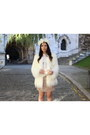 White-jeffrey-campbell-boots-white-faux-fur-zara-coat-white-zara-shirt