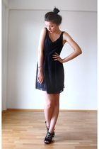 Koton dress
