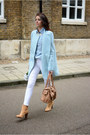 Bronze-zara-boots-light-blue-zara-coat-white-topshop-jeans