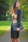 Black-primark-boots-black-ebay-bag-black-primark-sweatshirt