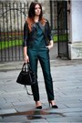 Black-zara-shoes-black-zara-jacket-black-balenciaga-bag