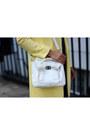 Light-yellow-m-s-coat-white-persunmall-bag-navy-m-s-jumper-white-m-s-heels