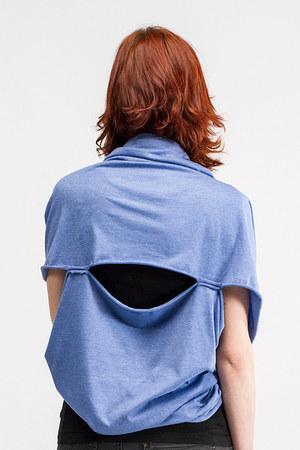 ELEMENTUM vest