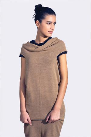 ELEMENTUM dress