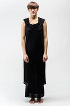 Elementum-dress