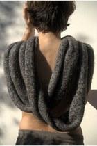 Elementum-scarf