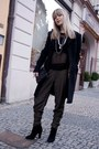 Black-etam-boots-black-dolce-gabanna-coat-black-h-m-sweater-black-clutch-r