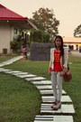 Primadona-shoes-jag-jeans-petit-princess-in-japan-blazer