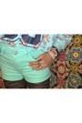 Aquamarine-galstar-sweater-black-gina-tricot-tights