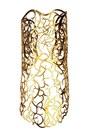 Eina-ahluwalia-bracelet