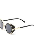 Bulanka glasses
