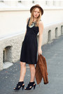 Black-black-mexx-dress