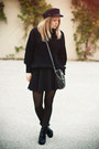 H-m-hat-cheap-monday-boots-gina-tricot-sweater-h-m-skirt