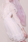 White-vintage-lace-gunne-sax-dress