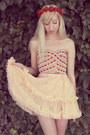 Accessories-petticoat-skirt-heart-pattern-pleasure-doing-business-top