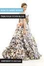 Money-unknown-dress