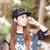 Elva_Leung
