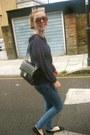 Topshop-jeans-chanel-bag-h-m-top