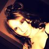 Emiline