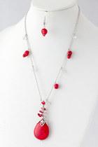 Red-emma-stine-necklace