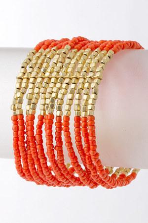 Emma Stine bracelet
