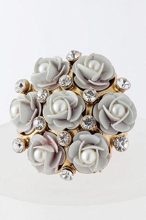 Emma Stine ring