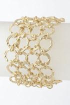 Emma-stine-bracelet