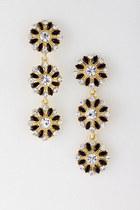 Emma-stine-earrings