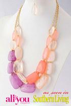 Emma-stine-necklace