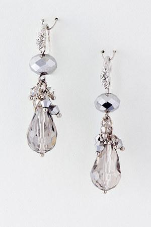 Emma Stine earrings