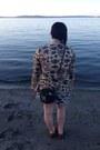Black-eddie-borgo-for-target-bag-red-seersuckerruffles-on-etsy-shorts