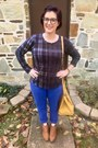 Light-brown-cat-jack-target-boots-yellow-who-what-wear-target-bag