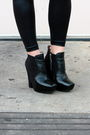 T-by-alexander-wang-top-american-apparel-leggings-sam-edelman-boots