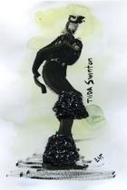 s dress