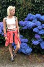 Black-topshop-bag-sky-blue-american-apparel-shorts