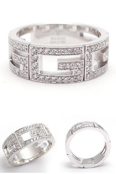 c7c0d9268 Gucci Rings |