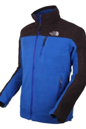 north face jacket - north face jacket - north face jacket - north face jacket