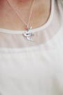 Silver-bird-bellast-necklace-camel-cavalinho-bag-cream-firmoo-sunglasses