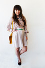 Mustard-zara-bag-cream-zara-skirt-chartreuse-shana-belt