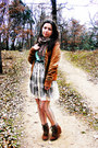 Wedges-new-code-boots-bershka-jacket-modalfa-sweater-hearts-primark-tights