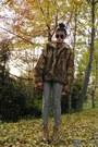 Leopard-wedges-jannis-fashion-shoes-faux-fur-h-m-coat-leather-bag-h-m-bag